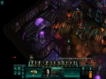 《外星碟影2:地球阴影》游戏截图2-5