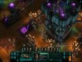 《外星碟影2:地球阴影》游戏截图2-6