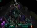 《外星碟影2:地球阴影》游戏截图2-9