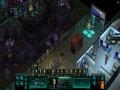 《外星碟影2:地球阴影》游戏截图2-8