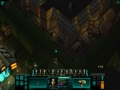 《外星碟影2:地球阴影》游戏截图2-10