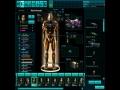 《外星碟影2:地球阴影》游戏截图2-12