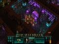 《外星碟影2:地球阴影》游戏截图2-4