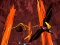 《回力镖X》游戏截图-2小图