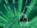 《回力镖X》游戏截图-3小图