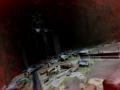 《恐怖故事:葡萄酒》游戏截图-5小图