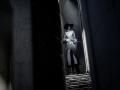 《恐怖故事:葡萄酒》游戏截图-7小图