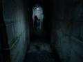 《恐怖故事:葡萄酒》游戏截图-8小图
