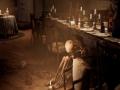 《恐怖故事:葡萄酒》游戏截图-10小图