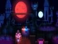《午夜幻想曲》游戏截图-3小图