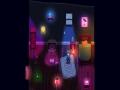 《午夜幻想曲》游戏截图-1小图