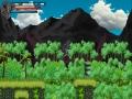 《手里剑之风》游戏截图-9小图