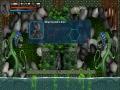 《手里剑之风》游戏截图-10小图