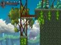 《手里剑之风》游戏截图-4小图
