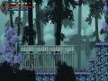 《手里剑之风》游戏截图-14小图