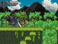 《手里剑之风》游戏截图-15小图