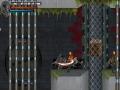 《手里剑之风》游戏截图-2小图