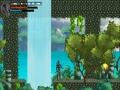 《手里剑之风》游戏截图-16小图