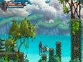 《手里剑之风》游戏截图-3小图