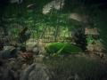 《昆虫世界》游戏截图-6小图