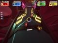 《火箭大乱斗》游戏截图-3小图