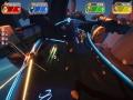 《火箭大乱斗》游戏截图-5小图