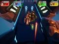 《火箭大乱斗》游戏截图-7小图