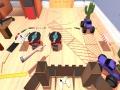 《模拟机器人》游戏截图-2