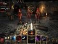 《最深的密室》游戏截图-9小图