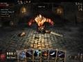 《最深的密室》游戏截图-2小图