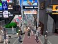 《新美妙世界》游戏截图-4