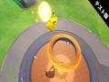 《宝可梦大集结》游戏截图-2小图