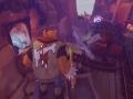 《高等动物》游戏截图-5小图