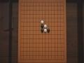 《一起五子棋》游戏截图-2小图