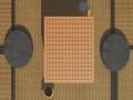 《一起五子棋》游戏截图-7小图