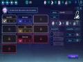 《AI爱诺:机娘育成方程式》游戏截图-2小图
