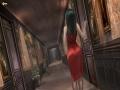 《梦2:不眠之夜》游戏截图-5小图