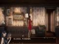 《梦2:不眠之夜》游戏截图-9小图
