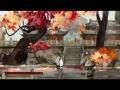 《听风者也》游戏截图-2小图