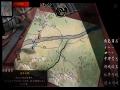 《孑游列国》游戏截图-2小图
