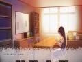 《黑长直恋爱物语》游戏截图-2小图