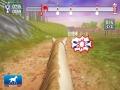 《马术训练》游戏截图-4