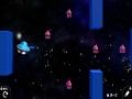《第一次的游戏程式设计》游戏截图-3