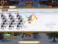 《英雄战姬Gold》游戏截图2-10小图