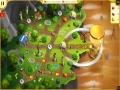 《大力神的十二个劳工:时间冒险》游戏截图-2小图