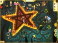 《大力神的十二个劳工:时间冒险》游戏截图-6小图