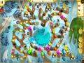 《大力神的十二个劳工:时间冒险》游戏截图-4小图