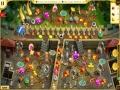 《大力神的十二个劳工:时间冒险》游戏截图-5小图