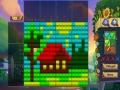 《冒险马赛克:奶奶的农场》游戏截图-5小图