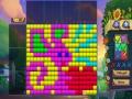 《冒险马赛克:奶奶的农场》游戏截图-1小图